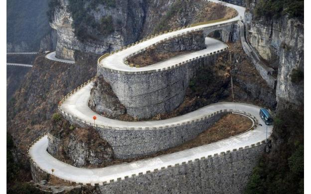 1135-long-and-winding-road-that-leads-to-your-door