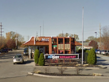 police-tracked-down-the-facebook-killer-after-mcdonalds-employees-held-up-his-french-fry-order