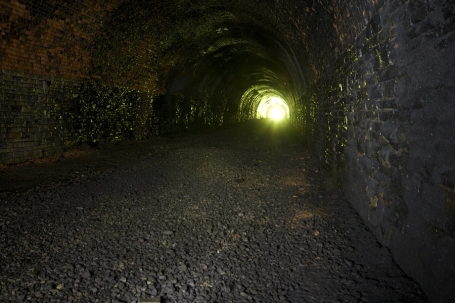bigstock_Light_At_The_End_Of_Tunnel_3470269